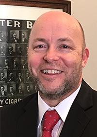 Kevin T. Agin's Profile Image